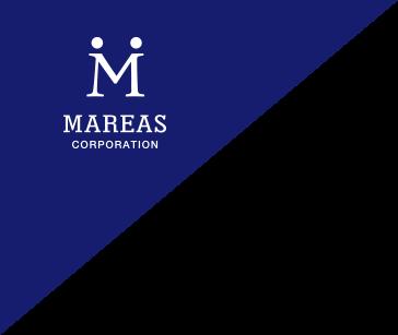 MAREAS CORPORATION